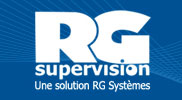 RG-Systemes